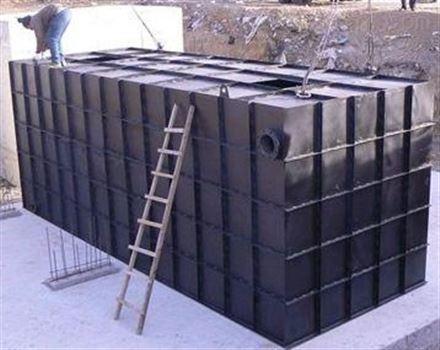 揭阳 电镀污水处理设备 厂家直销