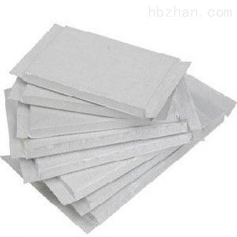 生产STP耐高温真空绝热板厂家报价 岩棉板