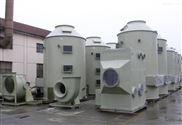 家具廠噴漆廢氣處理設備