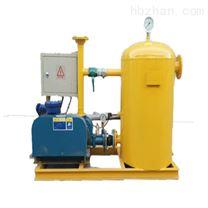 沼气工程安全之选沼气增压稳压系统