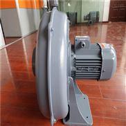 紙屑輸送全風PF-1502透浦式鼓風機