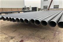 3PE防腐钢管的用途