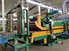 hc-20190701源头厂家 岩棉生产线成套设备免费设计