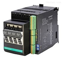 GEFRAN功率控制器GFX4-IR-60-0-4-0-E-T40