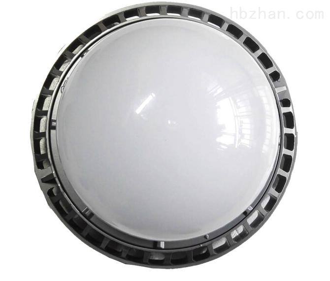 防眩LED平台灯 应急照明灯海洋王NFC9186