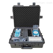 便携式COD水质多参数分析仪广州海净品牌