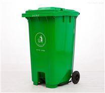 宜宾县易腐垃圾桶图片