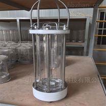 不鏽鋼海水采樣器