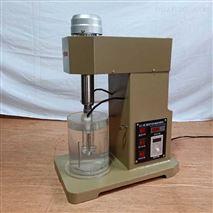實驗連續浸出攪拌機 變頻充氣立式攪拌betway必威手機版官網