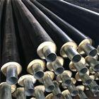 玻璃钢热水保温管生产商