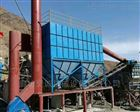 hc-20190704破碎机除尘器采矿业专用除尘设备