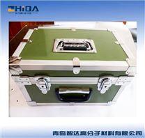 智能型电热熔焊机