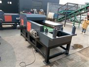 回收垃圾环保处理 涡电流分选机