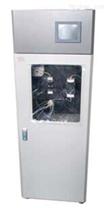HC-2000TN型 總氮水質在線分析儀
