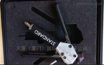 BAND-IT扎带枪A40199/C00169美国相关品牌