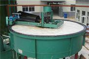 一体化装置气浮机 污水处理