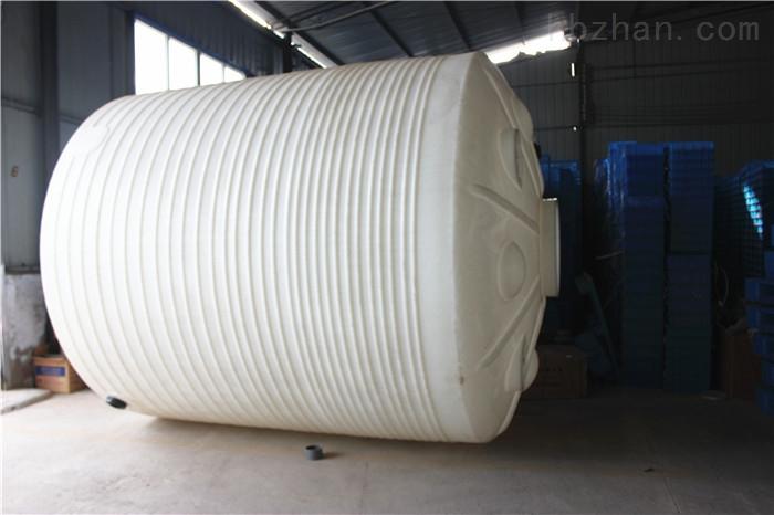 10000L化工水箱价格