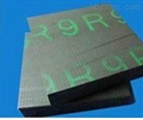 防静电尼龙板 MC501CDR6 MC501CDR9
