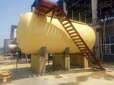 聚氨酯噴涂施工廠家保溫板材齊全規格報價