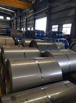 无锡Inconel825钢板现货库存