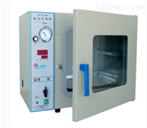 DZF-6020MBE真空幹燥箱