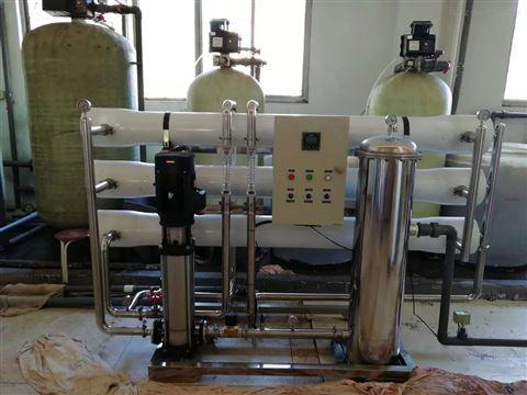北京平谷净水、反渗透、纯净水、饮用水设备