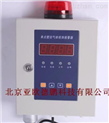 一體式二氧化碳濃度檢測儀
