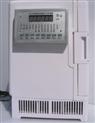 恒溫自動連續空氣采樣器