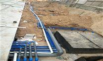 扬州地埋式一体化污水处理设备品牌