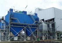 電廠燃煤鍋爐電袋復合除塵器廠家配置表報價