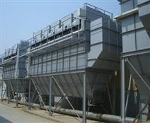 燃煤電廠鍋爐靜電除塵器改造運行要求