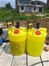 衡阳地埋式一体化污水处理设备山东全伟环保