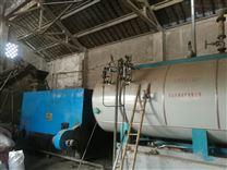 TYWSQHL-10生物质气化炉 节能雷竞技官网手机版下载型产品