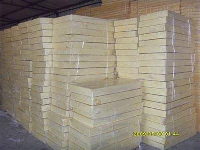 定做聚氨酯發泡保溫板規格定做廠家直銷價格合理
