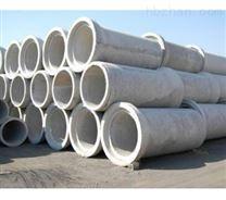 供兰州水泥污水管和甘肃水泥排水管厂家