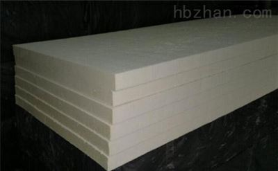 保溫聚氨酯板材生產廠家規格定做價格批發
