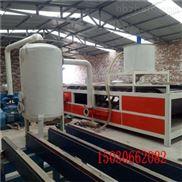 A级硅藻土聚合聚苯板设备型号