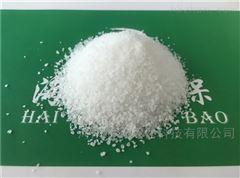 APAM陰離子聚丙烯酰胺絮凝劑市場價格