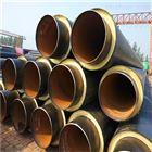 河北省聚氨酯直埋保温管中管厂家