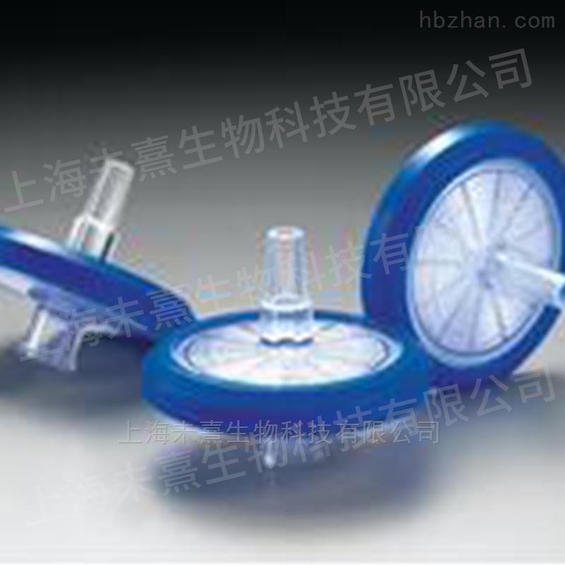 密理博Millex-HA0.45um针头过滤器