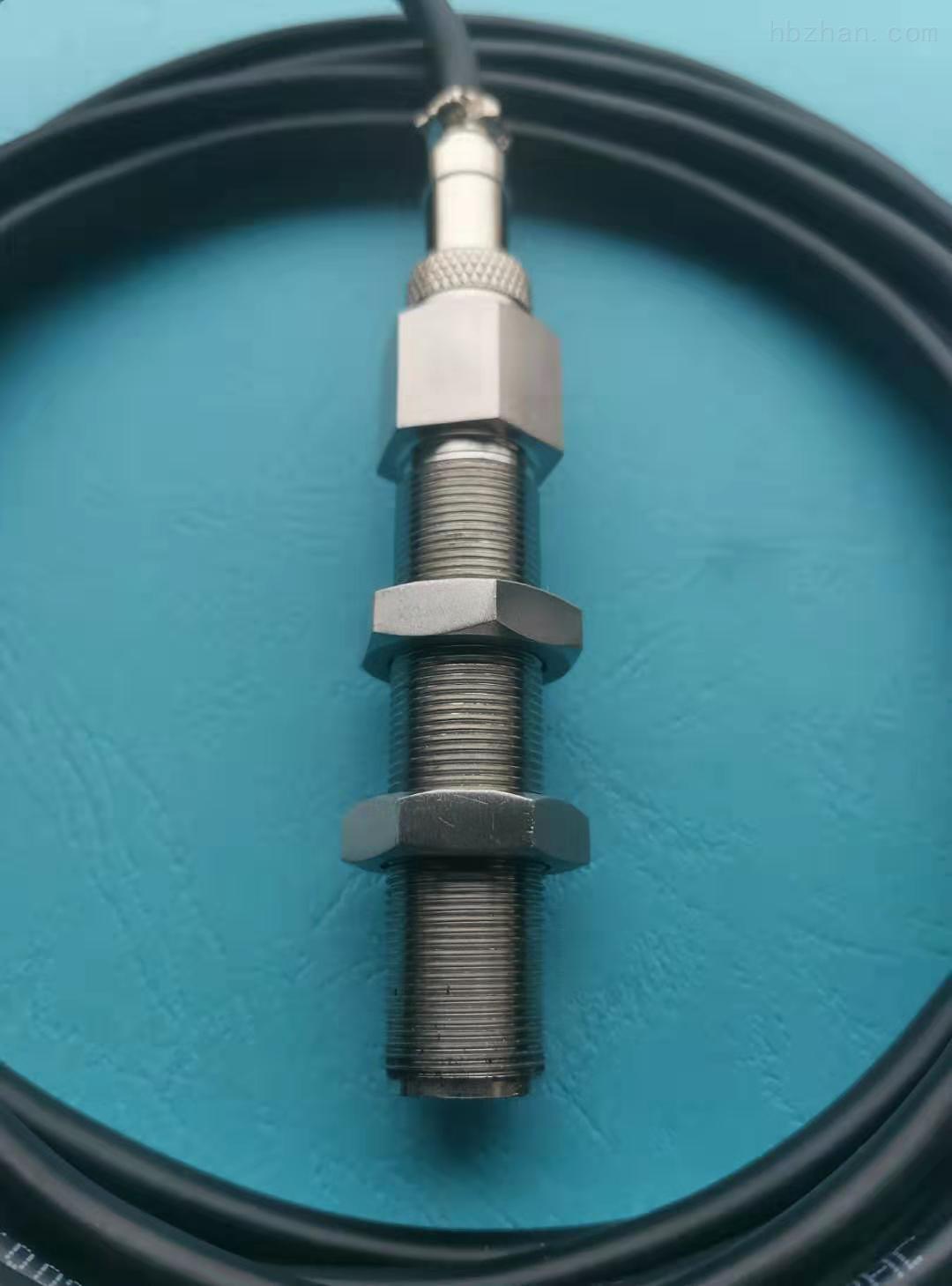 SZCB-01-供应磁阻式转速传感器 现货