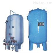 SZB壓力式機械過濾器