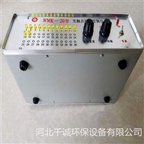 可编程脉冲控制仪 除尘器专用脉冲式控制阀