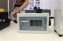 雙認證揚塵傳感器LD-5M