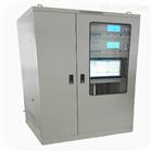 冶金过程煤气热值在线监测系统