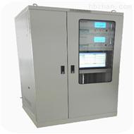 煤气监测系统
