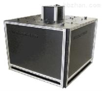 PSS2 大面积脉冲型太阳模拟器