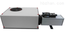 SS150-UV 全反射紫外太阳模拟器