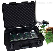 Q-Box CO650植物二氧化碳分析儀