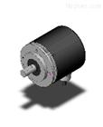 E6F-CWZ5G 600P/R 2M分析欧姆龙OMRON编码器E6F-CWZ5G 360P/R 2M